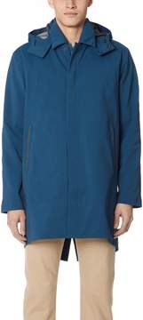 Norse Projects Trondheim 3L Jacket