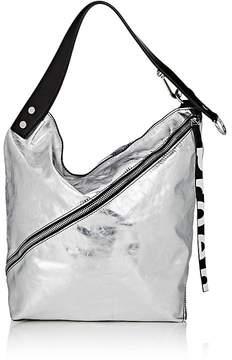 Proenza Schouler Women's Medium Hobo Bag