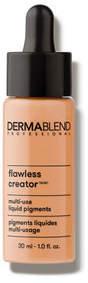 Dermablend Flawless Creator Multi-use Liquid Pigments - 45C