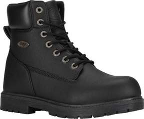 Lugz Brace Hi 6 Ankle Boot (Men's)