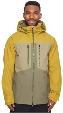 Burton ak] 2L Swash Jacket Men's Coat