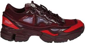 Adidas By Raf Simons Adidas Ozweego Iii Sneakers