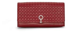 Louise et Cie Yvet – Quilted Clutch