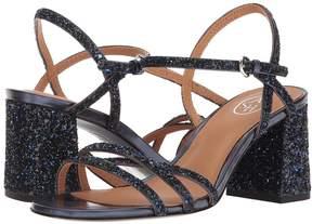 Ash Sparkle Women's 1-2 inch heel Shoes