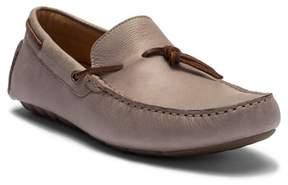 Lucky Brand Wagner Loafer