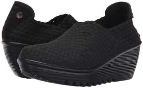 Bernie Mev. Gem Women's Wedge Shoes