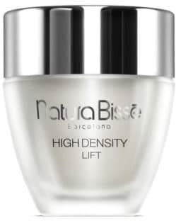 Natura Bisse High Density Lift/1.7 oz.
