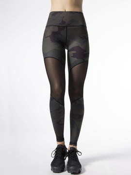 Carbon38 Idol Legging
