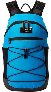 Dakine - Wonder Sport Backpack 18L Backpack Bags