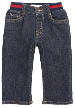 Levi's Infant Boy's Bayview Jeans