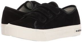 SeaVees Boardwalk Sneaker Women's Shoes