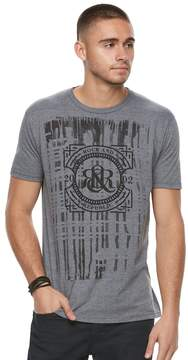 Rock & Republic Boys 8-20 Short Sleeve Graphic Tee
