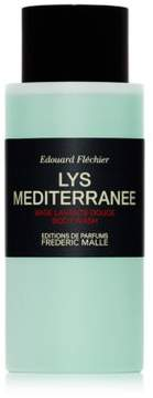 Frédéric Malle Lys Mediterranee/6.7 fl oz.