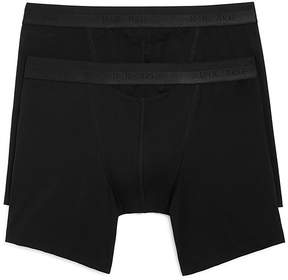 Hom Boxer Briefs, Pack of 2