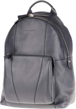 Santoni Backpacks & Fanny packs