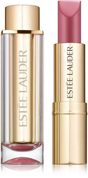 Estee Lauder Pure Color Love Lipstick - Crazy Beautiful (crAme) - Only at ULTA