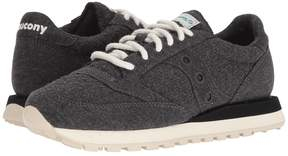 Saucony Jazz O Cozy Women's Classic Shoes