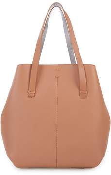 MICHAEL Michael Kors Ad & Daughters Wentfield Tote