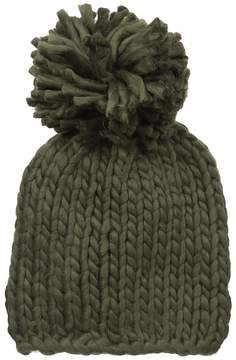 BCBGeneration Everyday Basic Beanie Beanies