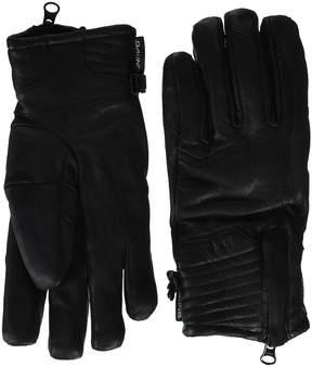 Dakine Rogue Gloves Snowboard Gloves