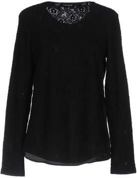 Diana Gallesi Sweaters
