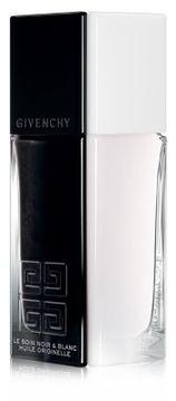 Givenchy Le Soin Noir & Blanc Huile Originelle/.50 oz