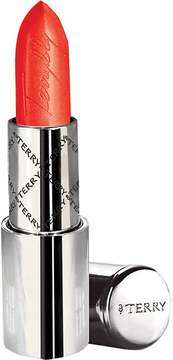 by Terry Women's Terrybly Rouge Nutri Replenishing High Color