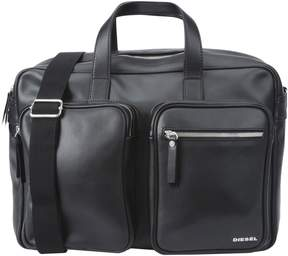 Diesel Work Bags