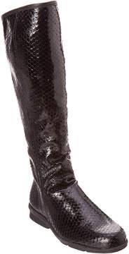 Arche Belage Candy & Glove Boot