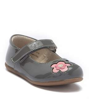See Kai Run Stella Mary Jane Flat (Baby, Walker & Toddler)