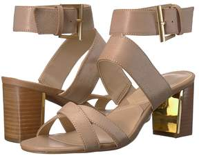 Adrienne Vittadini AV-Phae Women's Shoes