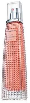 Givenchy Live Irresistible Eau de Parfum Spray-2.5 oz.