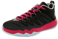 Jordan Nike Kids Cp3.ix Gg Basketball Shoe.