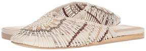 Dolce Vita Baez Women's Shoes