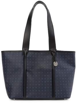 Skagen Lisabet Tote Bag