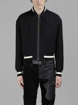 Haider Ackermann Jackets