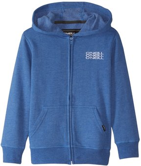 O'Neill Boys' Triple Stack Hoodie (Toddler, Little Kid) 8167365