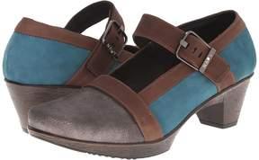 Naot Footwear Dashing Women's Shoes