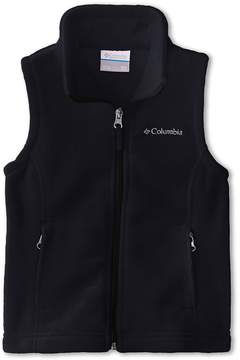 Columbia Kids - Benton Springstm Fleece Vest Girl's Vest
