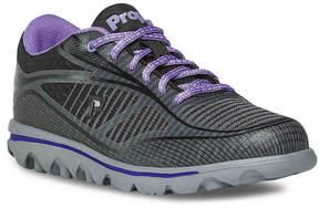 Propet Women's Billie Walking Shoe - Women's's