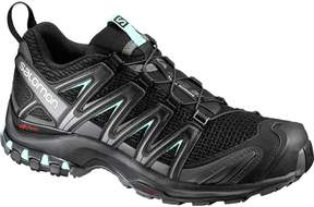 Salomon XA Pro 3D Running Shoe