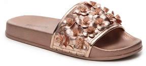 Steve Madden Seema Slide Sandal - Women's