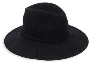 San Diego Hat Company Fedora Hat
