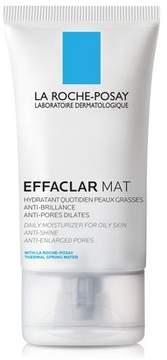 La Roche-Posay La Roche Posay Effaclar Mat Oil-Free Mattifying Moisturizer 1.35 oz