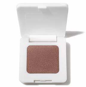 Swift Shadow - Garden Rose GR-13 by RMS Beauty (0.09oz Eyeshadow)