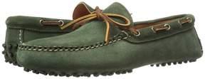 Eastland 1955 Edition Blanchard USA Men's Moccasin Shoes