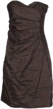 Ego E-GÓ Short dresses