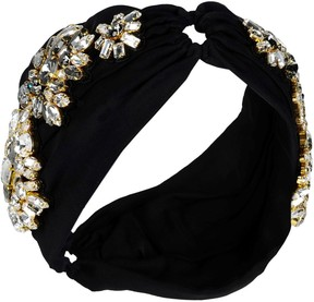 Dolce & Gabbana Hair accessories