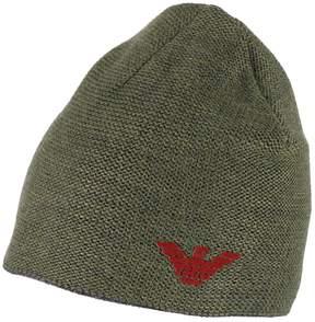 Emporio Armani Hat Hat Men
