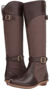 Merrell Adaline Tall Rider Women's Boots